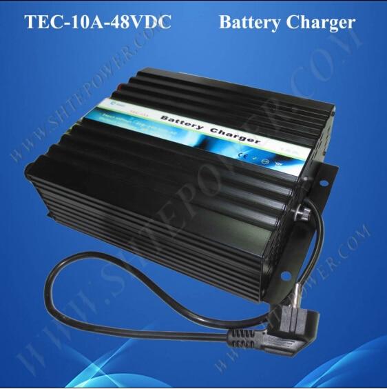 Best quality Gel AGM lead acid battery charger 10a 48v agm защищенный смартфон agm a8 mini black silver