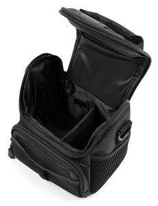 Image 4 - Saco de Caixa da câmera para Nikon Z50 Z7 Z6 Z5 D3500 D5600 Sony 7c a7C A9 A7S A7R IV A7 III II A6600 A6500 A6400 A6300 A6100 A6000 A5100