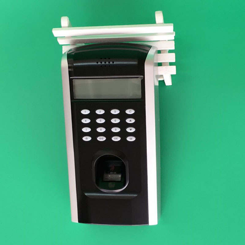 Biometric Fingerprint Access Control System Fingerprint Door Security Access Control F7