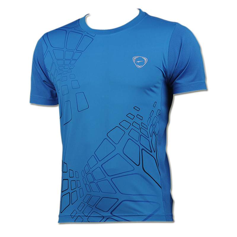 82c761988 جديد وصول 2019 الرجال مصمم T قميص عارضة سريعة الجافة ضئيلة قمصان مناسبة قمم  و تيز حجم SML XL LSL017 (يرجى اختيار USA حجم)