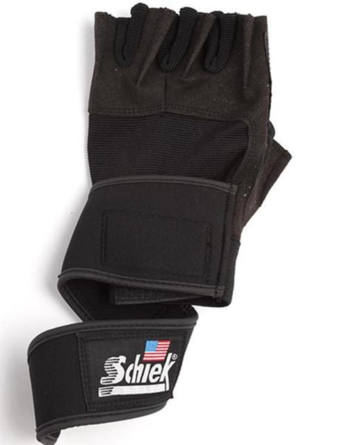 Crossfit Training Gloves