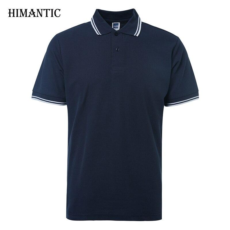 Brand polo shirt men casual short sleeve polo shirts for Polo brand polo shirts