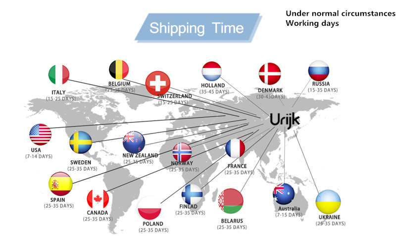 HTB16zc5a8Cw3KVjSZFlq6AJkFXan  ShopWPH.com  1