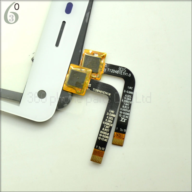 ZTE-Blade-L3-Touch-Screen-Digitizer-glass--(12) .jpg