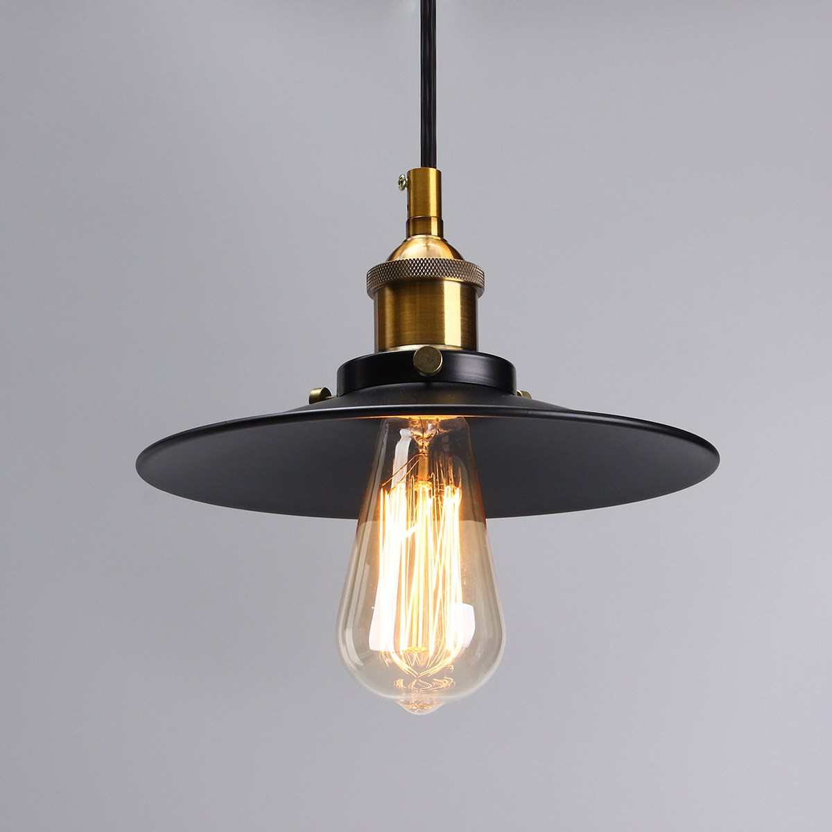 pendant white pottery marvelous fan ceiling and for on chandeliers silver cover kids extraordinary light bedrooms barn attached buttom bedroom chandelier iton lamp with