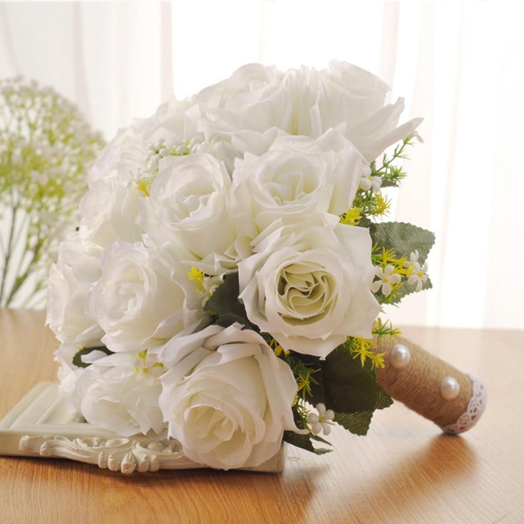 Bouquet USD Della centimetri