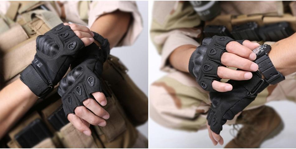 gloves_18