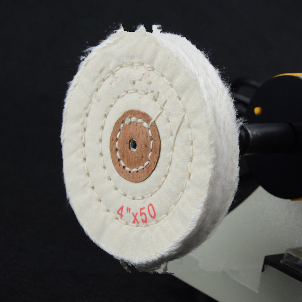Popular Sanding Aluminum Wheels Buy Cheap Sanding Aluminum