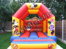 Inflatable Bouncer,Residential Inflatable Bouncers,Cheap Inflatable Bouncers For Sale
