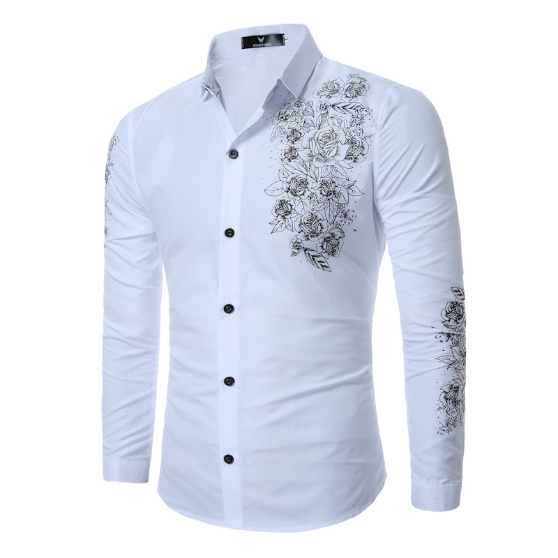 Dior Homme tuxedo shirt with embroidered initial detail 005 Men Clothing  Shirts,christian dior sunglasses