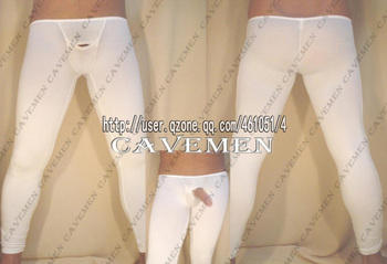 Type V Front crotch Tight Trousers*2506*sexy T-Back G-String Underwear Triangle pants Trousers Suit Jacket boxer  free shipping metallic color spirit 2766 ladies sexy g string t back boxer triangle pajamas skirt suit middle trousers free shipping