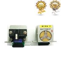 Dot Matriz Cabeça De Impressão para Epson LQ-580 LQ680 LQ-2080 F070000 Impressora Matricial