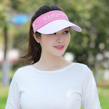 цена на Adjustable size Spring and summer new baseball cap embroidery men and women sports outdoor casual running hat ladies hat.
