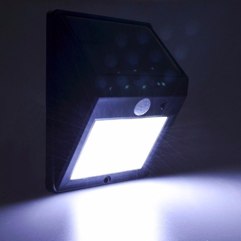 4pcs 12 ip65 movido a energia solar 01