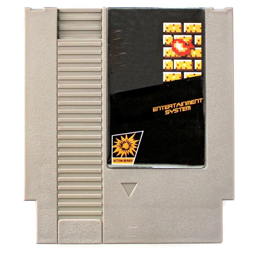 Unterhaltungselektronik VertrauenswüRdig Schluss Kampf 3 Usa Version Video Spiel 16 Bit 46 Pins Für Ntsc Konsole!