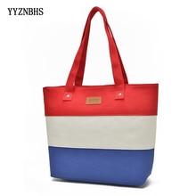 Summer Canvas Bags Women Canvas Handbag Women Casual Tote Bag Female Shoulder Bag Bolsas Feminina Ladies Hand Bags Sac A Main