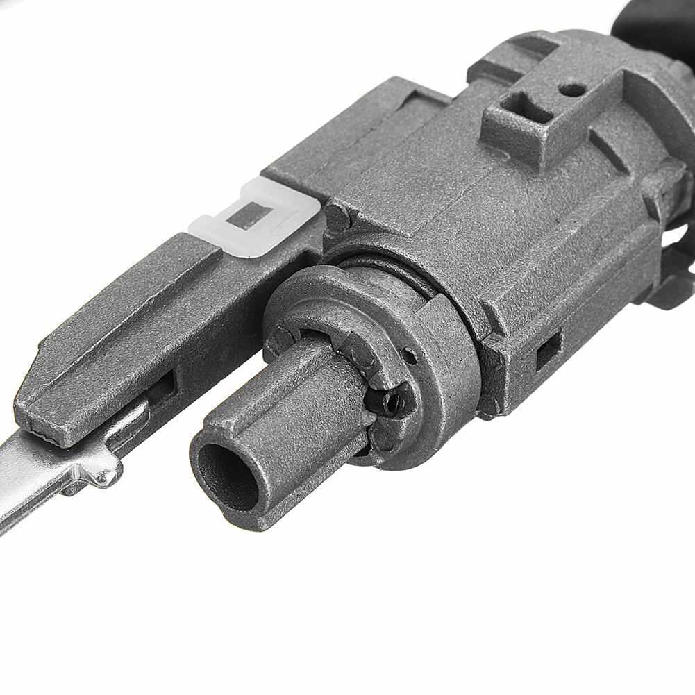 Interruptor De Ignição Do Cilindro Fechadura com Chave Do Carro quente para a Honda e Acura Veículos 2003-2015 JLD