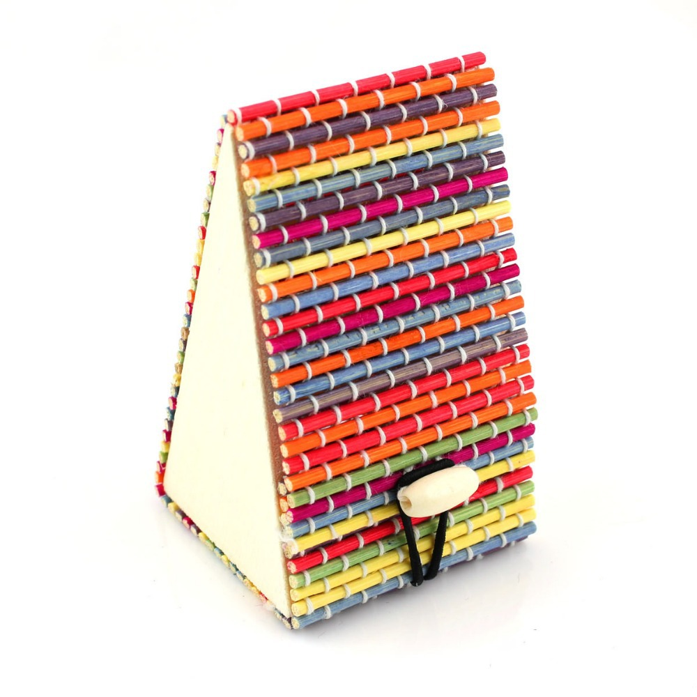 Online Buy Wholesale cute jewelry box from China cute jewelry box