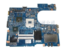 MBV4D01001 MB.V4D01.001 48.4NM01.01M Motherboard For Acer 6595 6595TG 6593 Laptop Main board HM65 DDR3 with Graphics card