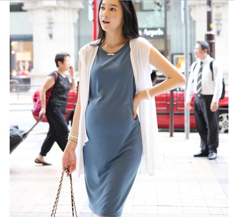 pregnant dresses (11)
