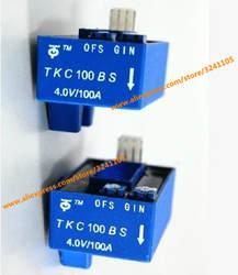Бесплатная доставка Новый модуль TKC100BS
