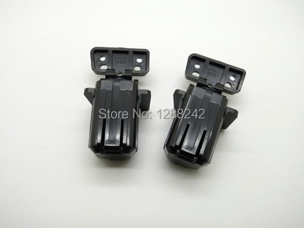 10X Жаңа ADF топсалы HP 425DN 2pcs / set үшін - Кеңсе электроника - фото 1