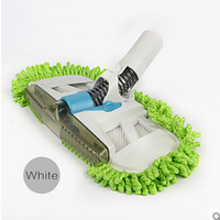 2016 Newest Vacuum Cleaner Accessories Suitable For All 32mm Size Floor Brush Three Function Floor Protect
