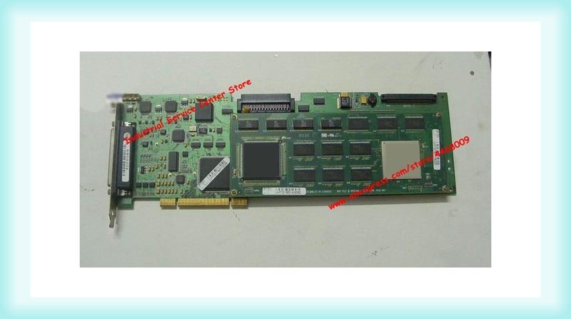 DpsReality scheda di acquisizione LEITCH/DIGITALE 743-190 REV. 13L trasmissione scheda di editing non lineareDpsReality scheda di acquisizione LEITCH/DIGITALE 743-190 REV. 13L trasmissione scheda di editing non lineare