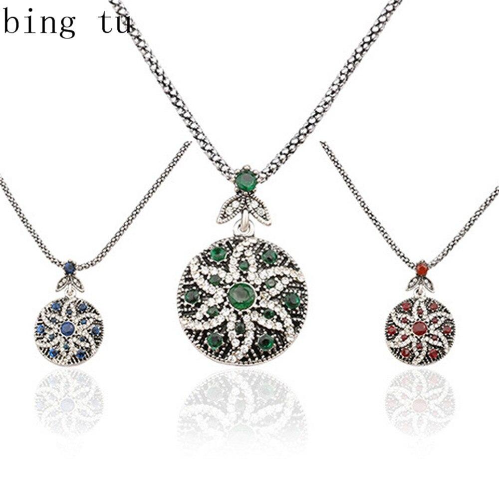 Online Get Cheap Starfish Jewelry Aliexpresscom Alibaba Group