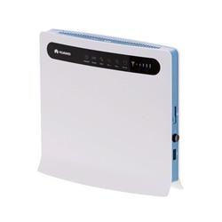Huawei b593s 12 b593 rj11 3g 4g wireless router 4g cpe mifi dongle lte 4g wifi.jpg 250x250