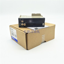 Free shipping Sensor PLC CJ1W CJ1W-NC213 position control unit new original cj1w pa205r plc 100 240vac