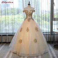 Бальные платья сладкий 16 Платья для женщин для 15 лет бальное платье Quinceanera платья Выпускные платья Vestido 15 anos