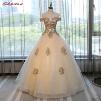 Quinceanera Dresses Sweet 16 Dresses for 15 years Ball Gown Quinceanera Gowns Prom Dresses vestido 15 anos