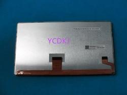 LTA070B1R2A 7 cali ekran LCD