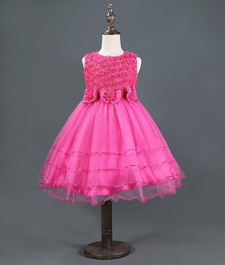 Hermosa Vestido De Fiesta Para Niño Fotos - Ideas de Vestido para La ...