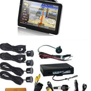 Automobiles car Electronics 7