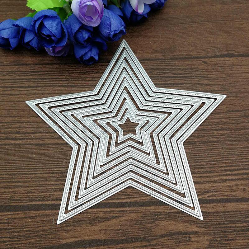 Открытка звезда шаблон скрапбукинг, женщине юбилеем картинки