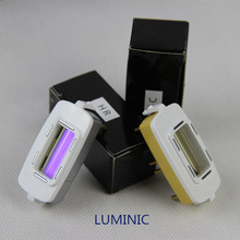 Women Men Professionl Electric Laser Epilator Device IPL Pulse Light Hair Remove