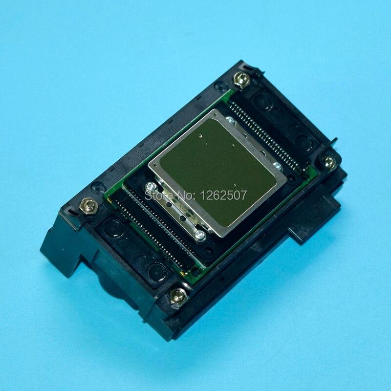 FA09050 (DX9 DX11) imprimantes Tête D'impression Pour Epson XP600 XP610 XP700 XP701 XP800 XP801 XP850 XP721 XP821 XP950 Imprimantes tête D'impression