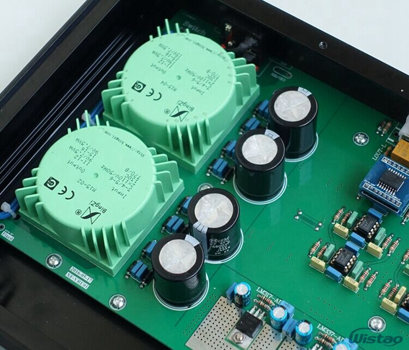 WHFPA-3WLR(6l)