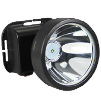 Newest 10W Super Bright Led Headlight Cordless Light For Hunting Mining Fishing Light Free Shipping