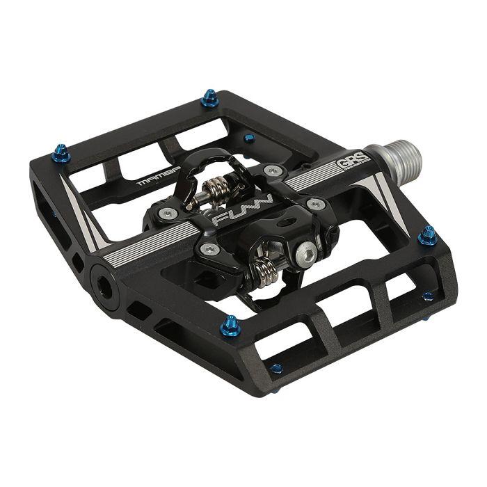 Funn Mamba Pedal Cartridge axle Replacement Service kit