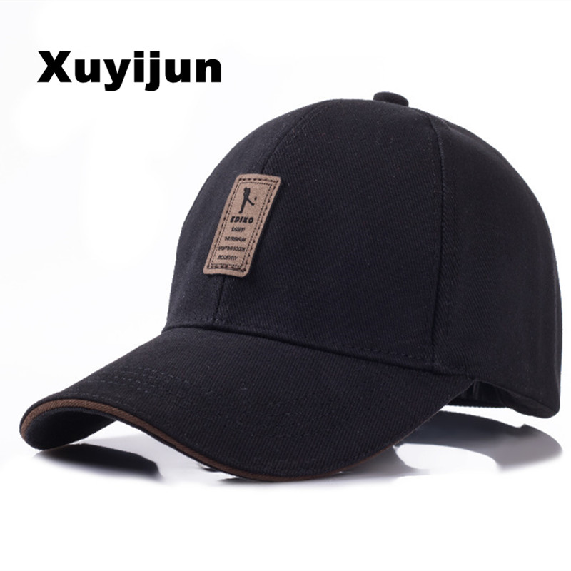 Xuyijun 2017 Brand baseball cap hats for women cotton casual hats for men snapback casquette dice gorras casquette dad hat fashion cotton baseball cap women vintage anchor snapback hat for men casual patch dad cap summer trucker hat casquette bones