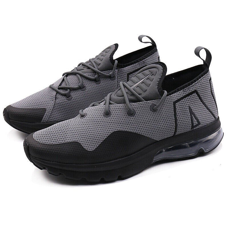 a502ae44b6f7 Original New Arrival 2018 NIKE AIR MAX FLAIR 50 Men s Running Shoes ...