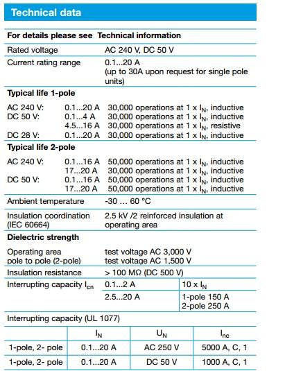 Originele nieuwe 100% 3120 F523 P7T1 W12XY4 8A hoge stroom tuimelschakelaar met LED 4pin 2 gear - 5