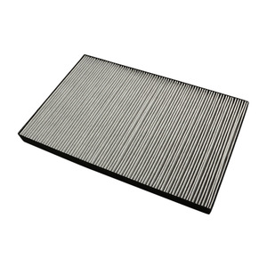 Image 2 - FZ Y30SFE H13 Hepa filter replacement for Sharp FU Y30EUW KC/FU Y180SW GD10 GB10 DD10 air purifier filter