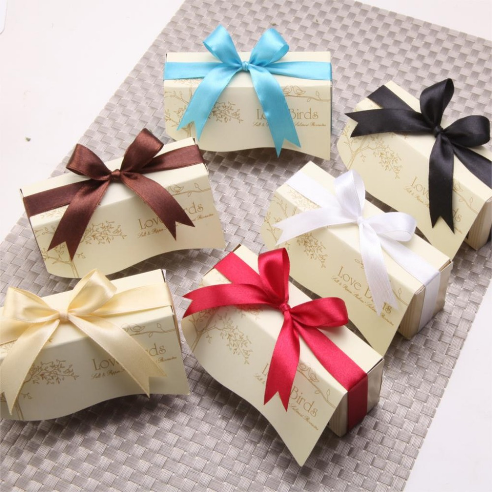 Wedding Gift Giveaways : Wedding Giveaways Reviews - Online Shopping Wedding Giveaways Reviews ...