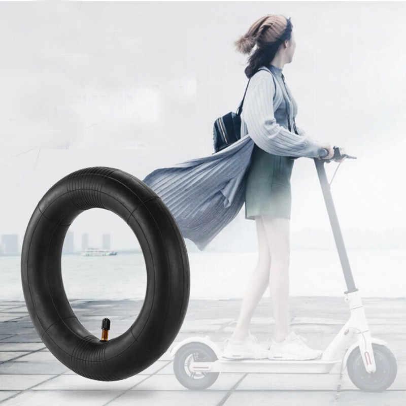 Bike Tire 1/2X2 dikke inner & outer banden elektrische scooters binnenband model 8 scooters Innerlijke buis accessoires Fietsbanden