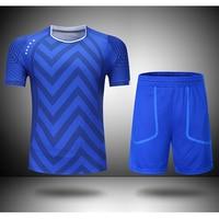 Free print CHINA Badminton sets Men/Women, Badminton sets , sports badminton clothes , Badminton shirt + shorts 209AB