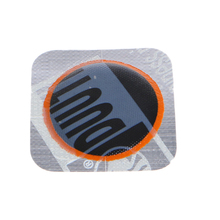 цены 1 set/10Pcs 30mm Cycling Bicycle Bike Repair Fix Kit Flat Rubber Tire Tyre Repair Patch Kit